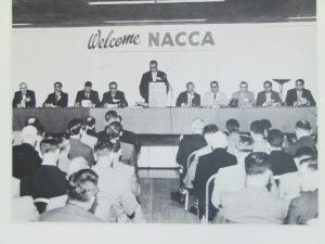 NACCA pic 3