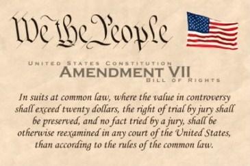 7th-Amendment