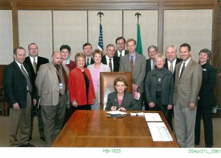 bill-signing-hb-1625-2005