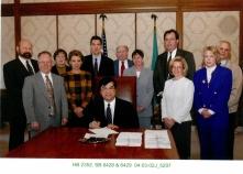 bill-signing-hb-2754-5373-2004